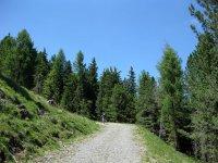 Maurerberghütte: Bild #42