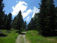 Maurerberghütte: Bild #43