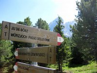 Maurerberghütte: Bild #44