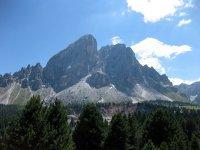 Maurerberghütte: Bild #45