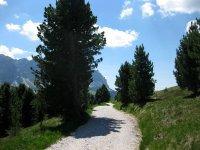 Maurerberghütte: Bild #46