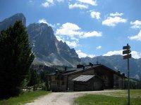 Maurerberghütte: Bild #47