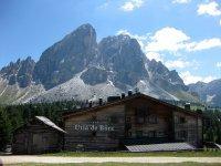 Maurerberghütte: Bild #48