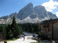Maurerberghütte: Bild #49