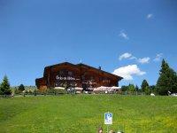 Maurerberghütte: Bild #52
