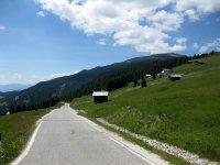 Maurerberghütte: Bild #54