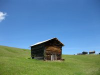 Maurerberghütte: Bild #55