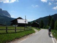 Maurerberghütte: Bild #57