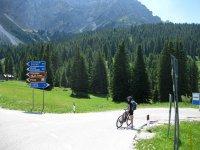 Maurerberghütte: Bild #58