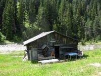 Maurerberghütte: Bild #61