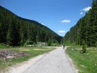 Maurerberghütte: Bild #63