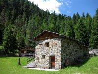Maurerberghütte: Bild #64