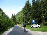 Maurerberghütte: Bild #66