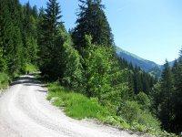 Karwendelrunde: Bild #6