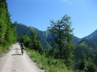 Karwendelrunde: Bild #7
