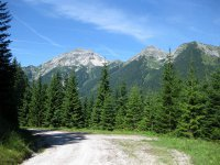 Karwendelrunde: Bild #14