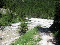 Karwendelrunde: Bild #19