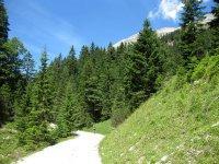 Karwendelrunde: Bild #26