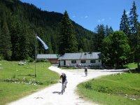 Karwendelrunde: Bild #28