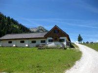 Karwendelrunde: Bild #29