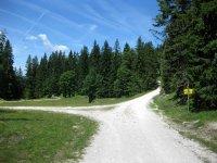 Karwendelrunde: Bild #31