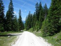 Karwendelrunde: Bild #32
