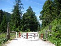 Karwendelrunde: Bild #33
