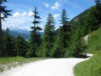 Karwendelrunde: Bild #35