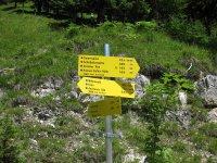 Karwendelrunde: Bild #36