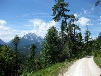 Karwendelrunde: Bild #37