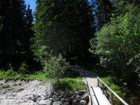 Karwendelrunde: Bild #39