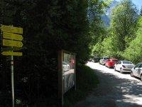 Karwendelrunde: Bild #41