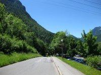 Karwendelrunde: Bild #46