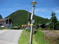 Karwendelrunde: Bild #47