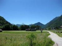 Karwendelrunde: Bild #48