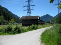 Karwendelrunde: Bild #50