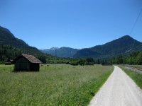 Karwendelrunde: Bild #52