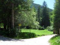 Karwendelrunde: Bild #53