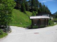 Karwendelrunde: Bild #58