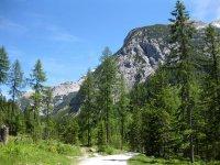 Karwendelrunde: Bild #64