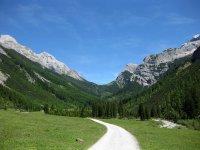 Karwendelrunde: Bild #65