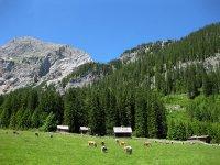 Karwendelrunde: Bild #66