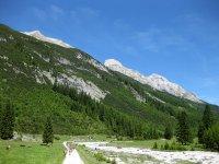 Karwendelrunde: Bild #67