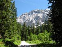 Karwendelrunde: Bild #69