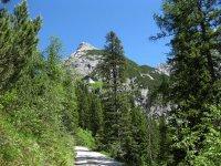 Karwendelrunde: Bild #70