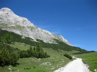 Karwendelrunde: Bild #71