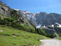 Karwendelrunde: Bild #72