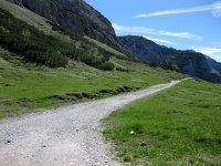Karwendelrunde: Bild #73
