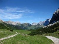 Karwendelrunde: Bild #77