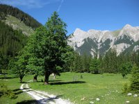 Karwendelrunde: Bild #81